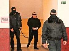 Külföldön akarta lejáratni Pintér Sándor belügyminisztert – egy év szabadságvesztésre ítélték Jakubinyit