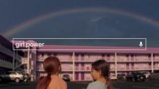Nem lehet hozzászólni a Google Nőnapi videójához