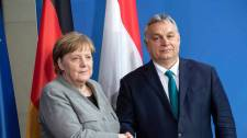 Die Presse: Orbán Viktornak igaza volt és bocsánatkérést érdemel