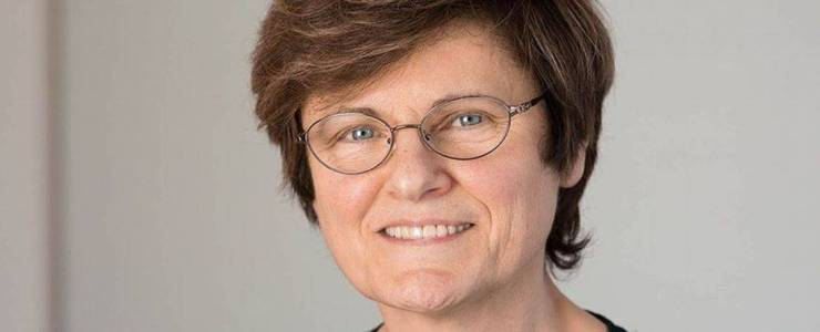 Karikó Katalin a Francia Tudományos Akadémia legnagyobb elismerését is megkapja