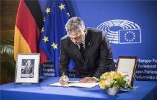 Örökség – Helmuth Kohl temetésének titkai