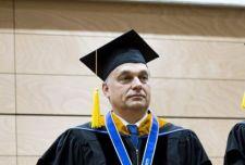 Törölték a Soros-ösztöndíjas Orbánt az oxfordi egyetem dicsőségfaláról