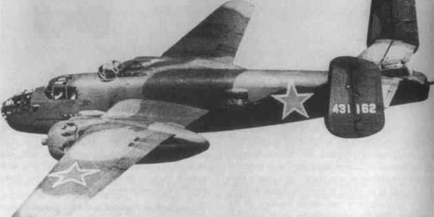 Azonosították két, 1944-ben Magyarországon lezuhant szovjet repülőgép legénységét