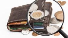 Gion Gábor: jön a készpénzhasználat visszaszorítását célzó újabb csomag