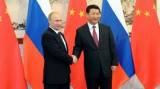 Putyin nagymester nyugati csapdája