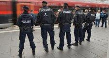 Ausztriában hamarosan a falnak is füle lesz – elfogadták az sokat bírált törvényjavaslatot