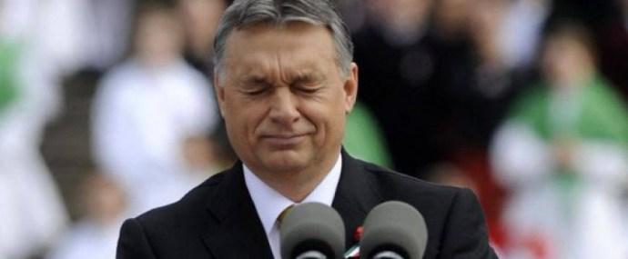 Orbán veszélyes csapdát állított