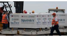 Moszkva: pozitív és professzionális a Szputnyik V európai engedélyeztetési folyamata