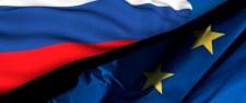 Tarthatatlan, hogy az EU és Moszkva viszonyát kizárólag Washington határozza meg