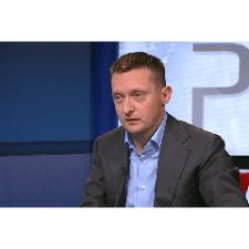 Megdöbbentette Rogánt a miniszterelnök-csere terve