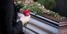 Szlovákiában változnak a temetkezési szokások
