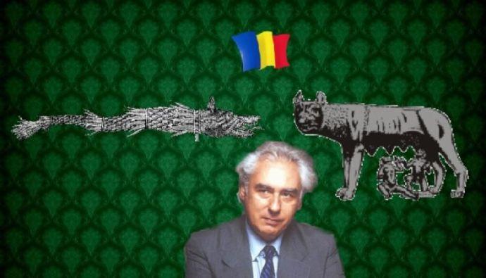 Román történész: Erdélyre nem volt történelmi joga Romániának