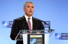 NATO-főtitkár: Nem akarunk új hidegháborút