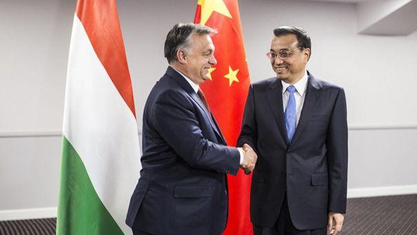 Kínai kérdezz-felelek (I. rész)