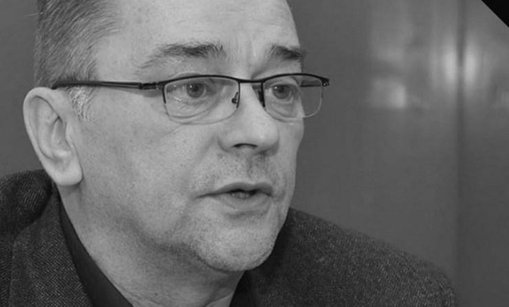 Elhunyt Egeresi Sándor délvidéki magyar politikus