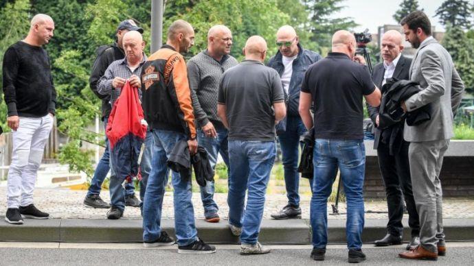 Ján Kuciak utolsó cikke nyomán: Drogpénzek mosodája a Tátrában és az európai kartell meggyilkolt vezére