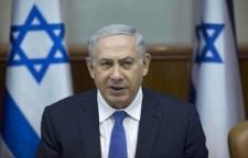 ORF: Netanjahu látogatásával lőttek a CEU-nak