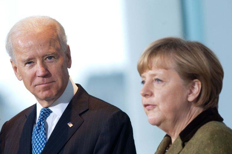 A nagy hátraarc: Biden elengedi az Északi Áramlat 2 miatt bevezetett szankciókat