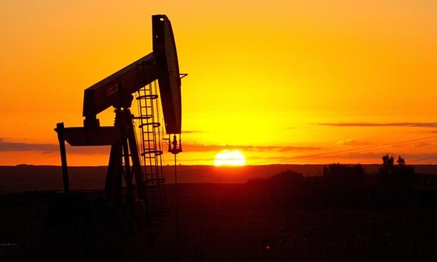Óriásit eshet az olaj ára