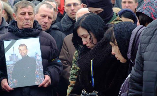 Ukrajnai zsidók Putyinnak: dehogy van itt antiszemitizmus, még a kormányban is vannak közülünk
