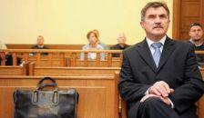 Jogerősen is elítélték az MSZP-s államtitkárt