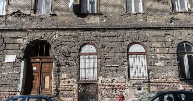 Így tenné lakhatóvá és biztonságossá a belvárost a nemzeti egységkormány