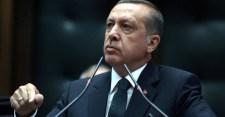 Erdogan: Törökország nem az Európai Unió kapuőre