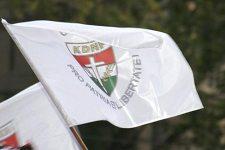 A Jobbik végrehajtást kezdeményezett a hazudozó KDNP ellen