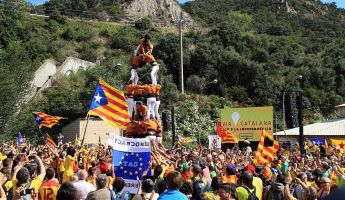 Nem lehet népszavazást tartani a függetlenségről