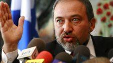 Lieberman: Nincs más lehetőség csak a háború