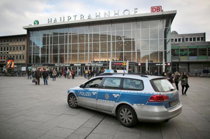 Mit lép Németország a szexuális támadás után?