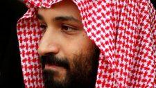 A szaúdi trónörökös pénzel csábítaná el Assadot