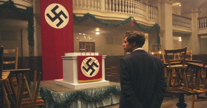 """A kommunista terrorista, akit a demokraták """"szentté"""" avattak, mert meg akarta ölni Hitlert"""