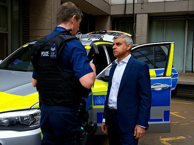 Londoni rendőrség nem érti, miért nőtt meg 20 %-kal a nemi erőszakok száma
