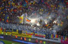 Bölöni László: ezért gondolják a románokat Európa cigányainak