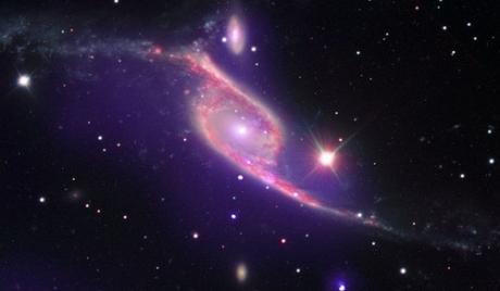 Csillagászat Oroszországban: eljött a döntések ideje?