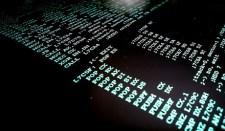 Antivírus szoftvernek álcázzák magukat a zsarolóprogramok