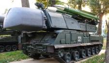 Az orosz védelmi tárca nyilatkozata