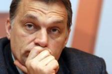 Így tanul Orbán Viktor a Jobbiktól