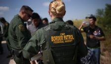 Amerika propagandaháborút indít az illegális bevándorlás ellen