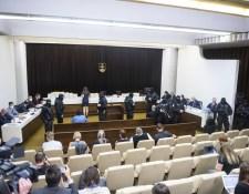 A ügyész azt állítja, tévedések történtek a Kuciak-gyilkosság kivizsgálása során