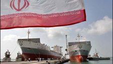 Harminckét európai nagyvállalat készen áll arra, hogy együttműködjön Iránnal