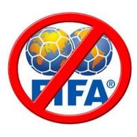 Katar miatt áll a bál a FIFA-nál