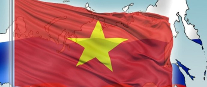 Moszkva nagyot húzott: Vietnam csatlakozik az EEU-hoz