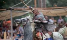 Zajlik a Kurultaj, Európa legnagyobb hagyományőrző rendezvénye