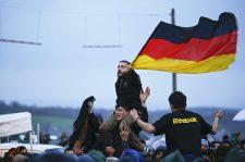 """A német autószalon a szíriai munkára jelentkezőnek hazatérést ajánl: """"Vége a háborúnak"""""""