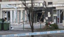 Bankrobbantás: női elkövetőre gyanakszanak?