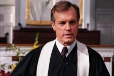 Újabb amerikai színészről derült ki, hogy gyermekeket molesztált