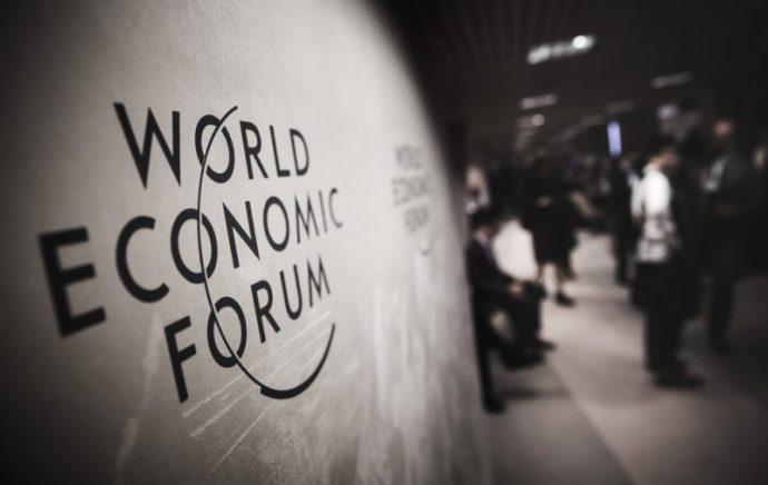 Világgazdasági Fórum: Ismét összeülnek a világ vezetői Davosban