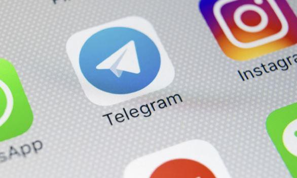 A balliberálisok teljesen felszámolnák a szólásszabadságot: célpontban a Telegram